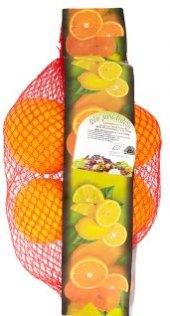 Pomeranče Čerozfrucht