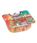 Ovoce kandované La Perla