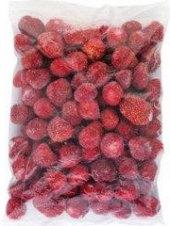 Ovoce mražené Frigoexim