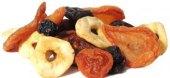 Ovoce sušené Sabrina
