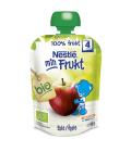 Ovocná kapsička bio min Frukt Nestlé