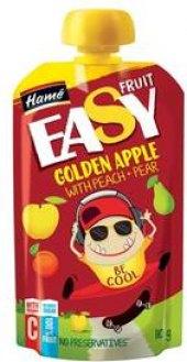 Ovocná kapsička EasyFruit Hamé