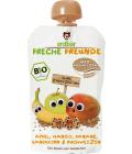Ovocná kapsička Freche Freunde