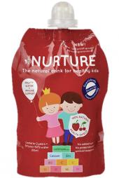 Ovocná kapsička Imune Nurture