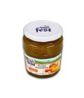 Ovocná pomazánka Alpen Fest