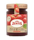 Ovocná pomazánka Zentis