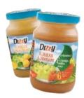 Přesnídávka ovocná Dizzy