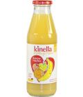 Ovocná šťáva Kinella