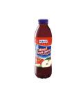 Ovocná šťáva Mixed Fruit Juice Mcennedy