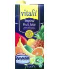 Šťáva ovocná Vitafit