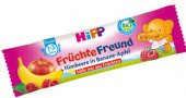 Ovocná tyčinka pro děti Bio HiPP