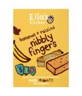 Ovocná tyčinka pro děti bio Ella's Kitchen