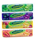 Bonbony ovocné Naturals Ragolds