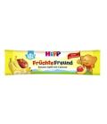 Oplatek ovocný Bio HiPP