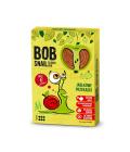 Ovocné rolky Bob Snail