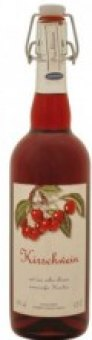 Víno ovocné United brands