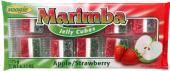 Želé bonbony Marimba Woogie
