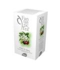 Čaj ovocno-bylinný Fantastic