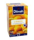 Ovocný čaj Dilmah