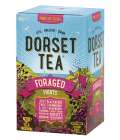 Ovocný čaj Dorset Tea
