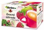 Ovocný čaj Herbex