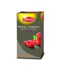 Ovocný čaj Lipton