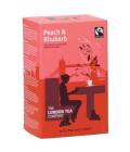 Ovocný čaj The London Tea Company