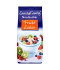 Ovocný cukr Sweet Family