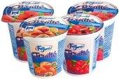 Jogurt ovocný Fruit Jumbo