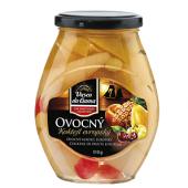 Koktejl ovocný evropský Vasco da Gama