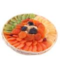 Ovoce sušené - košík
