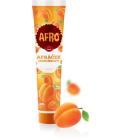 Ovocný krém Afráček Afro