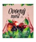 Ovocný mošt Fruta