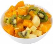 Ovocný salát Abasto