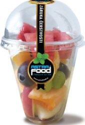 Ovocný salát Astra Food