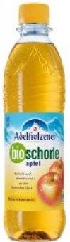 Střik ovocný  Adelholzener