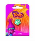 Ozdoby na náramek Trolls