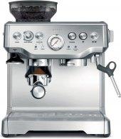 Pákový kávovar Catler ES 8013