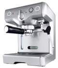 Pákový kávovar Catler Esspreso ES 8010