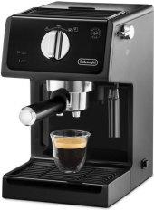 Pákový kávovar DeLonghi ECP 31 21