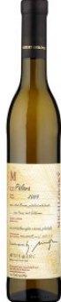 Víno Pálava Vinselekt Michlovský - výběr z hroznů