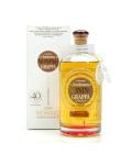 Pálenka Grappa Chardonnay Nonino