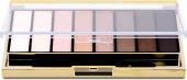 Paletka očních stínů Masterpiece Nudes Max Factor