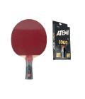 Pálka na stolní tenis Atemi