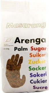 Palmový cukr Bio Nebio