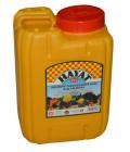 Palmový olej Hayat