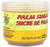 Palmový cukr Flying Goose