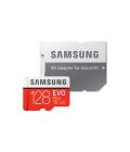 Paměťová karta Micro SDXC 128 GB Samsung