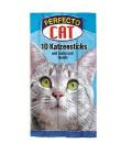 Pamlsky pro kočky Jerkys Perfecto Cat