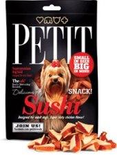 Pamlsky pro psy Petit Brit